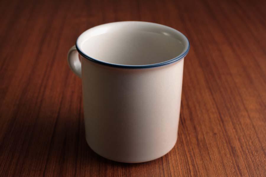 Saimaa Cup