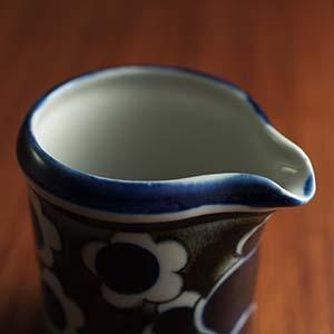 アラビア サーラ コーヒークリーマー