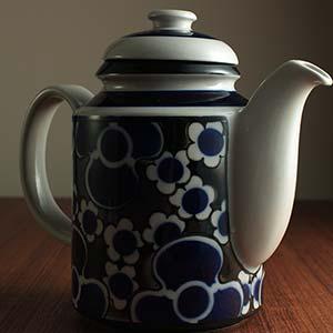 アラビア サーラ コーヒーポット